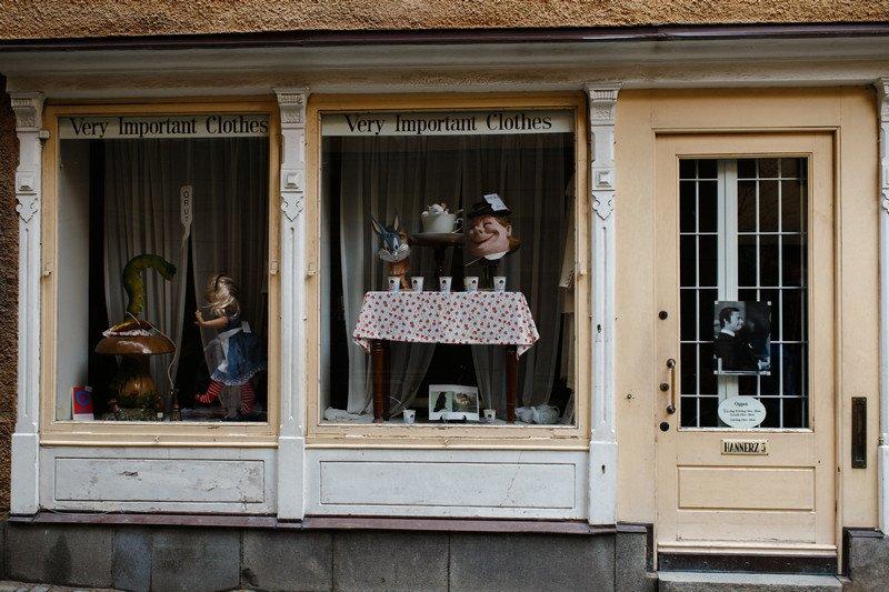 stockholm-091