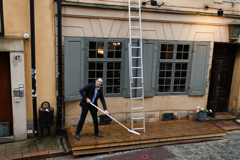 stockholm-094