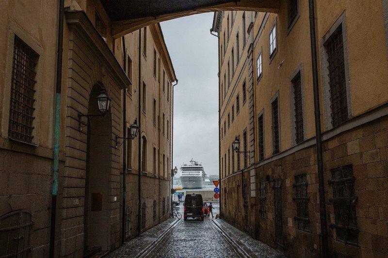 stockholm-096