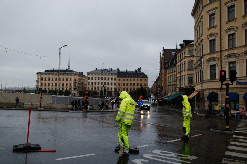 stockholm-106