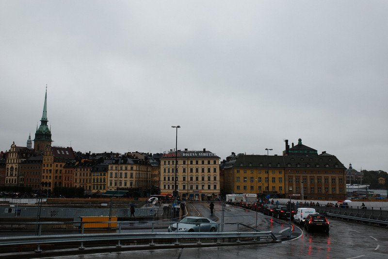 stockholm-108
