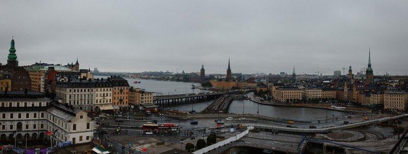 stockholm-113