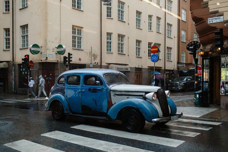 stockholm-121
