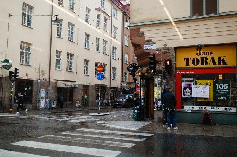 stockholm-123