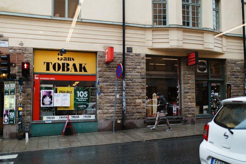 stockholm-126