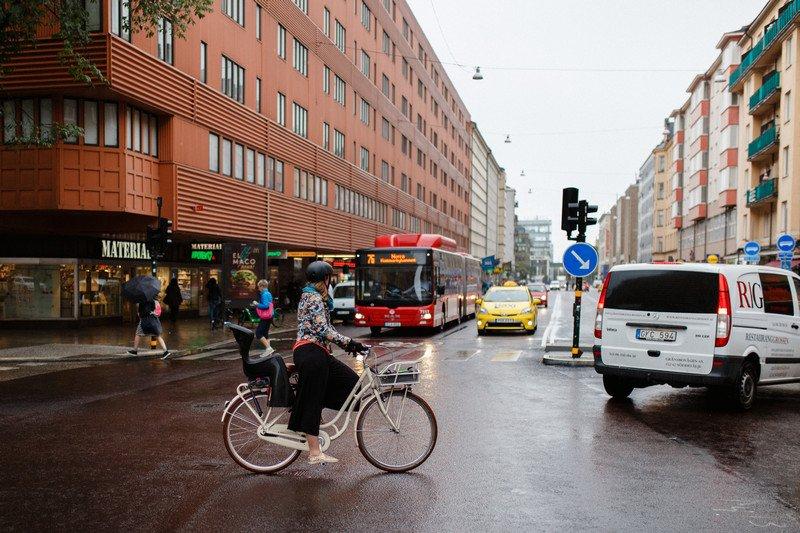 stockholm-130