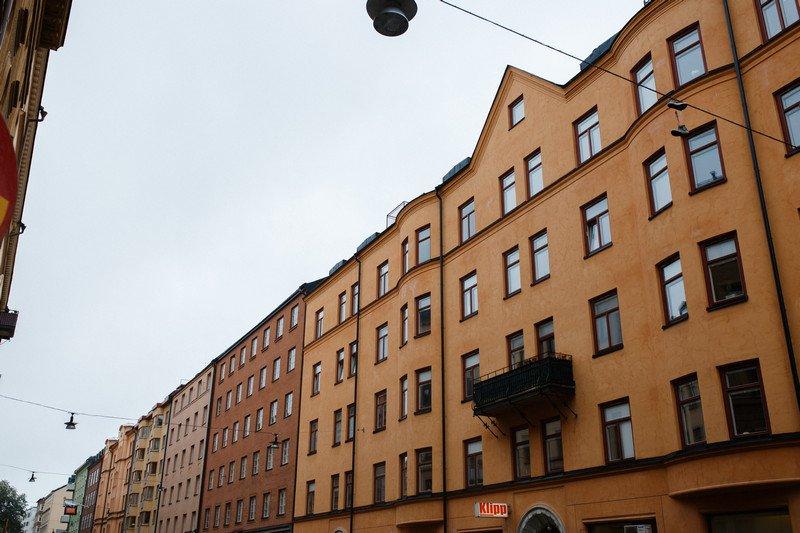 stockholm-135