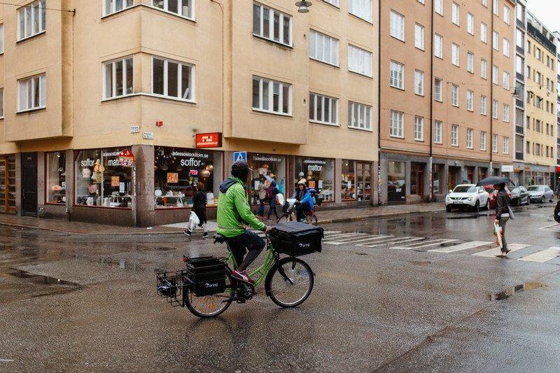 stockholm-136