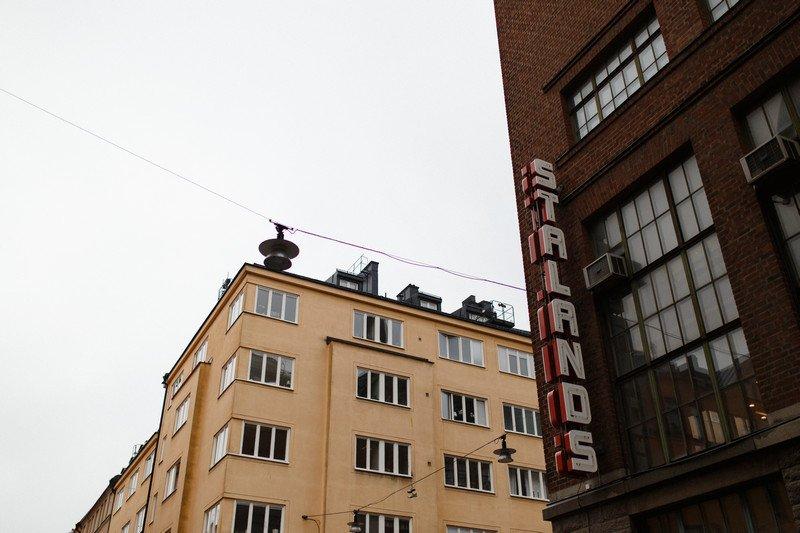 stockholm-138