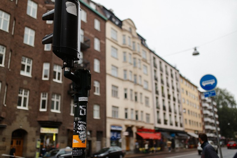 stockholm-144