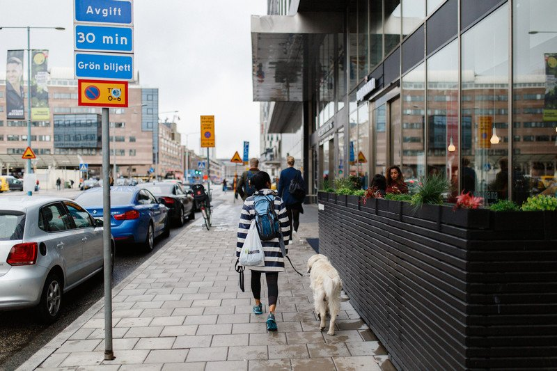 stockholm-159