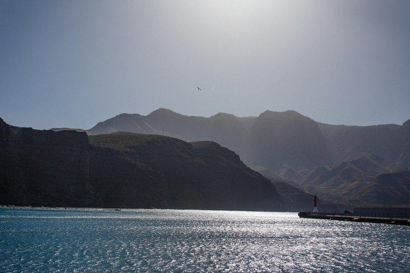 puerto-de-las-nieves-ferry-003