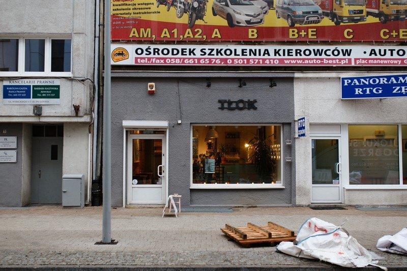 tlok-041